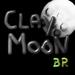 Clay Moon HD BR
