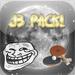 J3 Pack