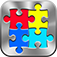 Autism Tracker Pro (Track Analyze Share ASD Daily)