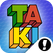 TAKI- טאקי - Mintmark LTD