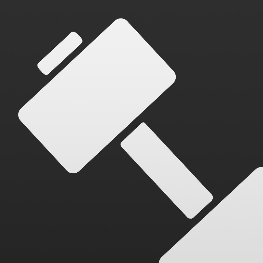 Buy FitnessBuilder on the App Store